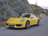 yellow-porsche-911-stinger-by-topcar-hits-marbella_2