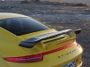 yellow-porsche-911-stinger-by-topcar-hits-marbella_3