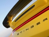 yellow-porsche-911-stinger-by-topcar-hits-marbella_4