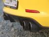 yellow-porsche-911-stinger-by-topcar-hits-marbella_5