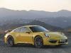yellow-porsche-911-stinger-by-topcar-hits-marbella_6