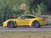 yellow-porsche-911-stinger-by-topcar-hits-marbella_7