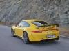 yellow-porsche-911-stinger-by-topcar-hits-marbella_8
