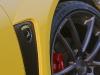 yellow-porsche-911-stinger-by-topcar-hits-marbella_9