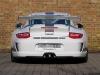 porsche-911-gt3-rs-4-0-10