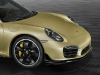 2015-porsche-911-turbo-can-be-retrofitted-with-new-aerokit-photo-gallery_2