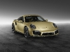 2015-porsche-911-turbo-can-be-retrofitted-with-new-aerokit-photo-gallery_3