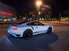 porsche-911-turbo-s-gb-edition-16