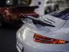 porsche-911-turbo-s-gb-edition-36