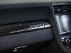 porsche-911-turbo-s-gb-edition-46