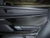 porsche-918-for-sale13