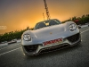 porsche-918-spyder-for-sale2