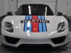 porsche-918-weissach-for-sale1