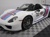 porsche-918-weissach-for-sale2
