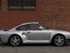 porsche-959-auction4