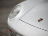 porsche-959-auction5