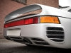 porsche-959-auction7