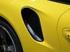 gtspirit-porsche-991-turbo-s-00008