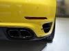 gtspirit-porsche-991-turbo-s-00010