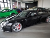 porsche-carrera-gt-for-sale5