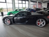 porsche-carrera-gt-for-sale6
