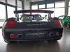 porsche-carrera-gt-for-sale7