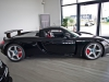 porsche-carrera-gt-for-sale9