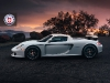 porsche-carrera-gt-on-hre-p101-in-gloss-black-7