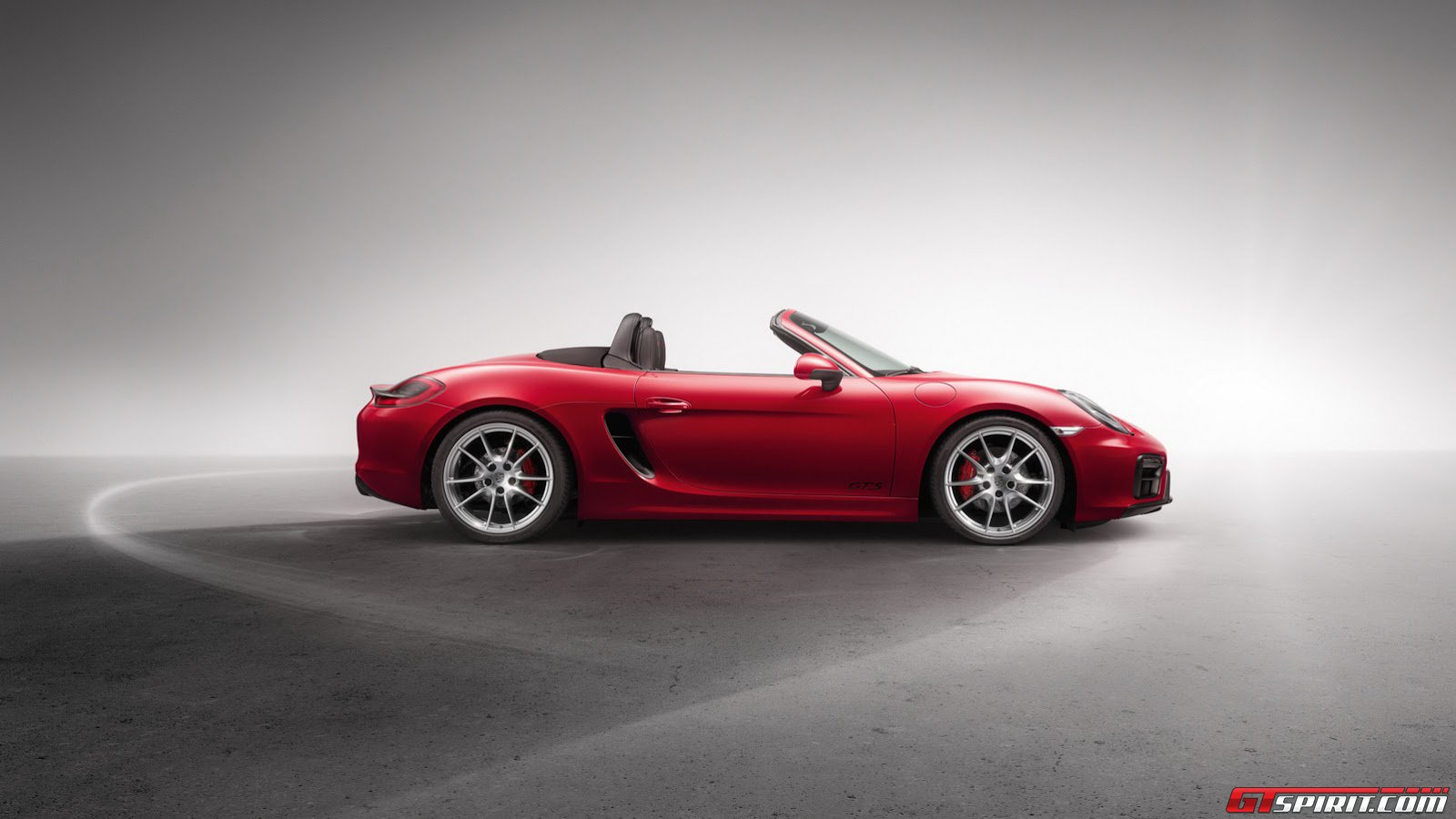 2014 porsche cayman and boxster gts u s pricing revealed. Black Bedroom Furniture Sets. Home Design Ideas