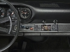 porsche-classic-navigation-radio-2