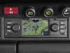porsche-classic-navigation-radio-3