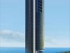 porsche-design-tower1
