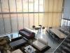 porsche-design-tower10