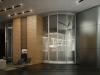 porsche-design-tower12