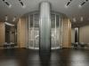porsche-design-tower4