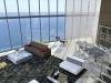 porsche-design-tower5