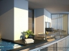 porsche-design-tower6