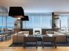 porsche-design-tower7