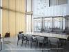 porsche-design-tower8