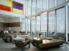 porsche-design-tower9