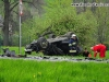 porsche-macan-accident-35