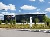 porsche-north-america-headquarters-1