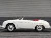 porsche-356-a-1600-speedster2