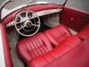 porsche-356-a-1600-speedster3