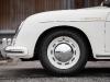 porsche-356-a-1600-speedster4