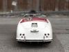 porsche-356-a-1600-speedster6