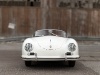 porsche-356-a-1600-speedster7