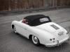 porsche-356-a-1600-speedster9