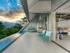 6-5-million-port-douglas-house10