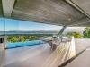 6-5-million-port-douglas-house11